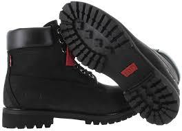 levis womens boots uk levis harrison s 6 nubuck leather boots ebay