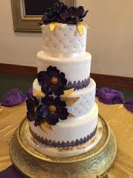 custom cakes a cakes louisville ky wedding cakes creating custom cakes