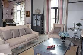 chambres d hotes haute vienne location chambre d hôtes réf 87g7705 à chagnac la riviere