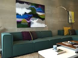 trend alert jewel tones boconcept contemporary furniture then