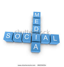 sketch crossword nexus u0026 social media crossword on white
