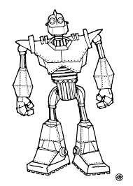 coloring page giant coloring page christmas pages trolls and