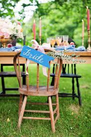 vintage peach southern wedding ideas every last detail