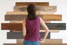 unique durable laminate flooring choosing durable rubber laminate