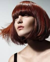 98 best hair trends images on pinterest hair coloring hair