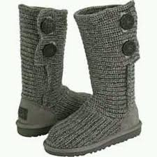 womens ugg boots on clearance 34 best ugg boots images on shoe winter