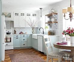 Kitchen Ideas White Cabinets Small Kitchens Best 25 White Appliances Ideas On Pinterest White Kitchen