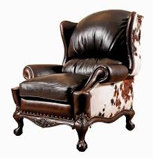 Printed Chairs Living Room by Best 25 Cowhide Chair Ideas On Pinterest Cowhide Furniture Cow