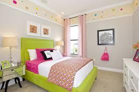 Girls Bedroom Wallpaper Border MonclerFactoryOutletscom - Kids room wallpaper borders