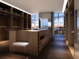 custom walk in closets designs home design ideas idolza