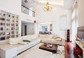 livingroom calgary blog from be modern