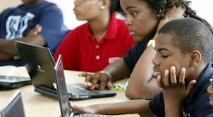 online high school health class moocs go to high school