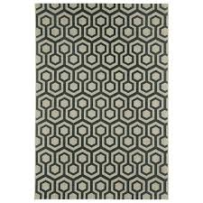 Indoor Outdoor Kitchen Rugs Indoor Outdoor Rug As Kitchen Rug With Awesome Capel Rugs