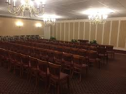 funeral home interior design tour our facility a a mariani and son funeral home providence ri