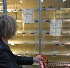 Italienische K Hen Inflation Deutsche Sparer Sollen Enteignung Hinnehmen Welt