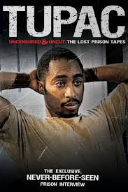 571 best tupac shakur images on pinterest tupac shakur hiphop tupac uncensored and uncut the lost prison tapes