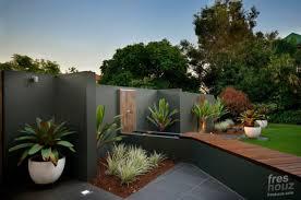 Mid Century Modern Landscaping by 27 Stunning Modern Landscape Architecture Design U2013 Freshouz