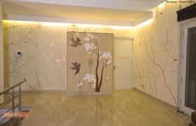 texture wall paint design 4 000 wall paint ideas