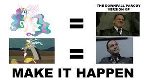 Downfall Meme - 228842 adolf hitler discord downfall exploitable meme
