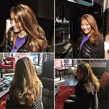 mark allen salon and spa 24 photos u0026 27 reviews hair salons