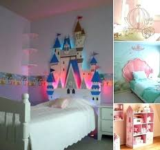 princess bedroom ideas furniture princess bedroom ideas staggering girl baby girls
