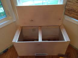Step 2 Lifesavers Highboy Storage Shed by Lid Support Hinge Up Opening For Use On Hampers Piano Benches