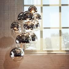 Home Lighting Collections Viso Lighting U2013 Spectacular Lighting Fixtures Design Ideas
