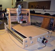 used cnc router table cnc router table initiative completion kwartzlab makerspace