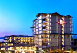 parksville hotels parksville parksville bc hotels resorts canada