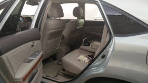 touch up paint for lexus rx300 welcome to club lexus rx350 owner roll call u0026 member introduction