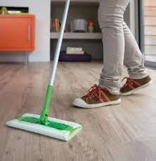 learn how to clean vinyl floors maintenance of vinyl flooring