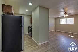 one bedroom apartments wichita ks remodeled apartments morgans landing apartments