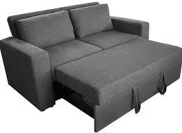 ikea queen sofa bed sofa queen sofa ikea sizeikea size literarywondrous photoscept