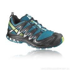 light trail running shoes in bulk blue nike air relentless 3 running mens running shoes