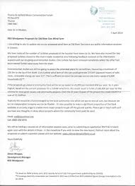 100 how to address cover letters cover letter to specific