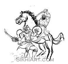 sikhi art the blog june 2010