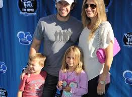 mark wahlberg tattoo removal becomes an event for his family