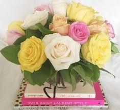 139 best rose inspiration images on pinterest flowers pink