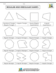 Free Printable Shapes Worksheets Worksheet Area Of Complex Shapes Worksheet 6th Grade Shape And