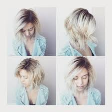 grow hair bob coloring growing out lob google search hair pinterest lob pixies