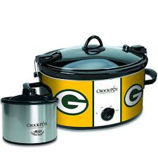 3 Crock Slow Cooker Buffet by 13 Best Slow Cookers In 2017 Top Reviews Of Crock Pots And