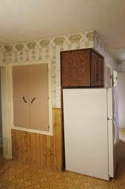 guelph reno kitchen