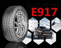 Home Decor Wholesalers Canada Used Tires Canada Wholesale Used Tires Canada Wholesale Suppliers