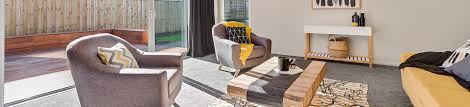 Home Design Store Nz House Builders Nz Trident Homes New Zealand