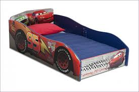 Cheap Toddler Bedroom Sets Bedroom Amazing Red Car Bed Frame Cheap Toddler Beds For Boys