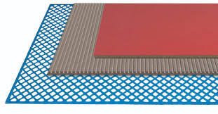 n u0026c nicobond plastic ply n u0026c tiles and bathrooms