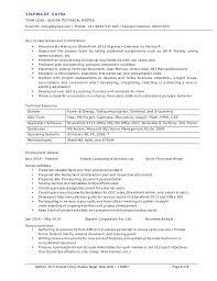 Business Analyst Mobile Application Resume Entry Level Financial Advisor Resume Sample Modern East Asia