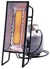 desa gas heaters premium gas heaters