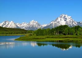 Wyoming travel watch images Top 10 things to do in jackson hole wy best of wyoming trip101 jpg