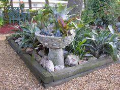 Pedestal Pots Unconventional Hypertufa Hanging Pots U2026 Or I U0027ll Try Anything